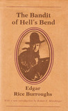 The Bandit of Hell's Bend (The Gregg Press Western Fiction Series)