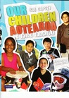 Our Children Aotearoa