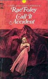 Call It Accident