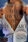 The Owner of His Heart (50 Loving States #1)