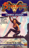 Striper Assassin (Shadowrun)