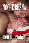Noche Buena by Neil Plakcy