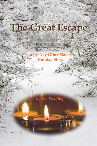 The Great Escape By Any Other Name 1.5