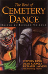 The Best of Cemetery Dance (Vol. I & II Hardcover Omnibus)