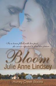 Bloom (Seeds of Love, #1)