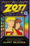 Zot! Book 1