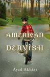 American Dervish