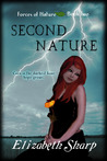 Second Nature (Forces of Nature, #2)