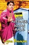 The Average Indian Male