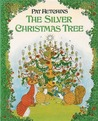 The Silver Christmas Tree