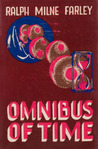 The Omnibus of Time