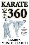 Karate 360 by Kambiz Mostofizadeh