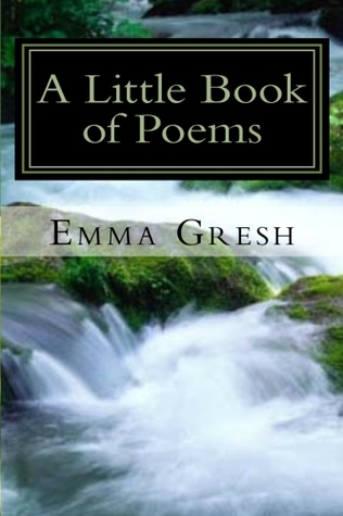 A Little Book of Poems