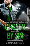 Chosen By Sin by Virna DePaul