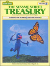 The Sesame Street Treasury, Volume 2: Starring The Number 2 And The Letter B