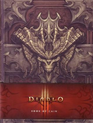 Diablo III by Deckard Cain