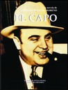 El Capo