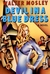 Devil in a Blue Dress (Hardcover)