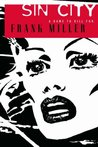 Sin City, Vol. 2: A Dame to Kill For