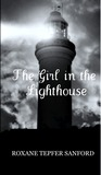 The Girl in the Lighthouse (Arrington, #1)