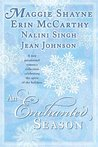 An Enchanted Season (Includes: Psy-Changeling, #0.5; Murphy Sisters, #1)