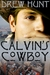 Calvin's Cowboy