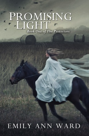 Promising Light by Emily Ann Ward