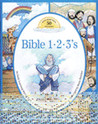 Bible 1-2-3's