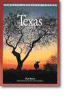 Compass American Guides: Texas