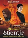 Memoirs of Stientje