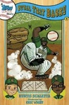 A TOPPS League Book: Book Two: Steal That Base