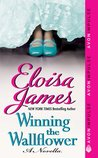 Winning the Wallflower (Fairy Tales #2.5)