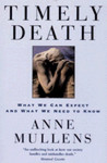 Timely Death: What We Can Expect And What We Need To Know