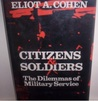 Citizens and Soldiers