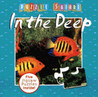 In the Deep: Five 12-Piece Jigsaw Puzzles, Fun Science Facts, and Goofy Riddles