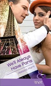 We'll Always Have Paris by Jessica Hart