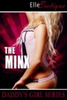 The Minx (Daddy's Girl Series)