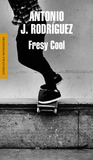 Fresy cool by Antonio J. Rodríguez