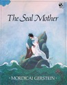 The Seal Mother