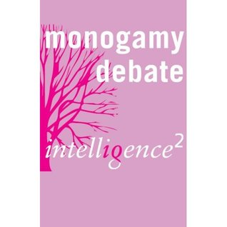 Monogamy is Bad for the Soul by A.C. Grayling