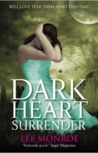 Dark Heart Surrender (Dark Heart, #3)