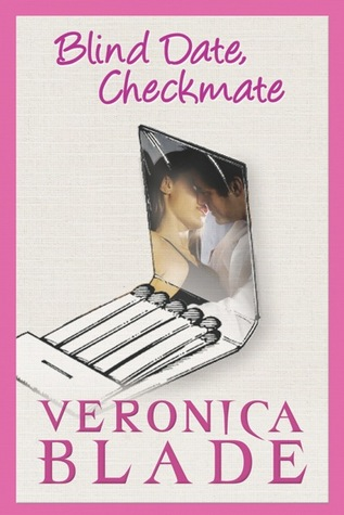 Blind Date, Checkmate by Veronica Blade