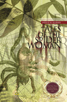 Tales of the Spiderwoman by Merlie M. Alunan