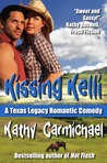 Kissing Kelli by Kathy Carmichael