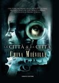 La città e la città by China Miéville