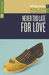 Never Too Late for Love: Fiction