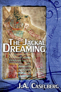The Jackal Dreaming