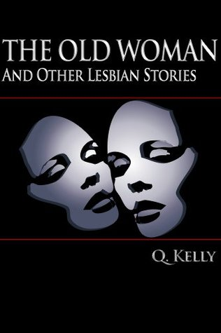 Old lesbian stories