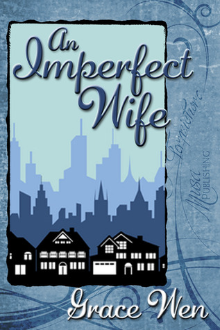 An Imperfect Wife