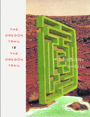 The Oregon Trail Is the Oregon Trail